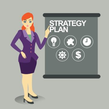 Effective Marketing Strategies and Tactics For Small Business