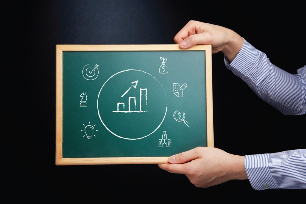 How Small Businesses Can Use Digital Marketing to Grow