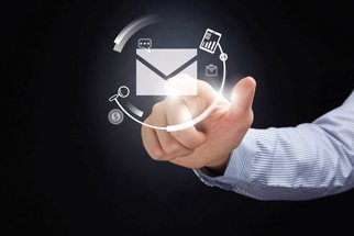 The Basics Of Email Marketing For Small Businesses