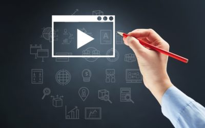 The Basics Of Video Marketing For Small Business Owners