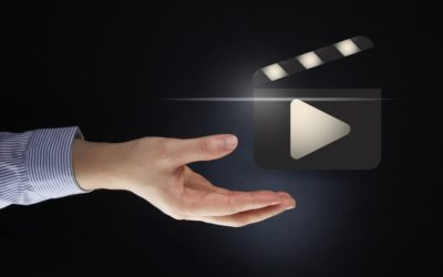 Developing Your Video Marketing Plans For 2020