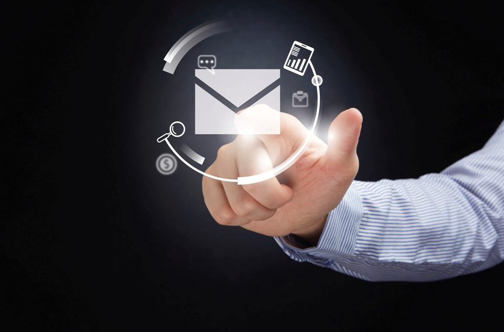 Finding The Best Email Marketing Plans For 2020